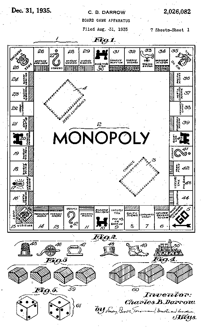Monopoly Coloring Pages Printable Coloring Coloring Pages
